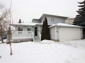 15 Macewan Meadow Ri Nw, Calgary, MacEwan Glen Detached