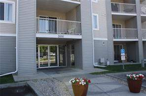 Apartment Applewood Park Calgary real estate
