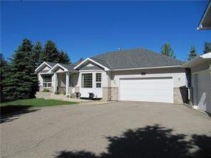East Chestermere Homes for sale, Detached