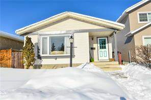 116 Castlebrook RD Ne, Calgary, Detached homes
