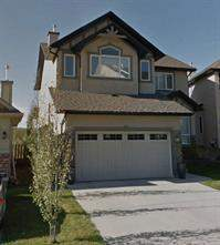 29 Val Gardena Vw Sw, Calgary, Springbank Hill Detached