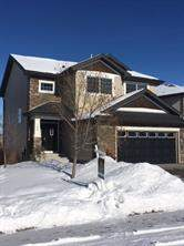 144 Chaparral Ravine Vw Se, Calgary, Chaparral Detached