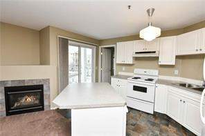 Apartment Dover Calgary real estate