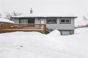 2449 31 AV Sw, Calgary, Detached homes