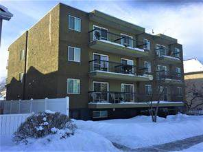 Sunalta Homes for sale, Apartment
