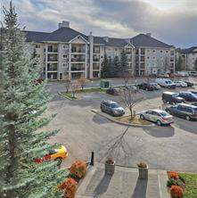 McKenzie Towne #1309 4975 130 AV Se, Calgary, Apartment homes