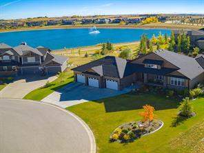 Monterra Homes for sale, Detached