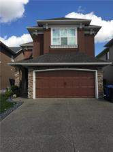 Cranston Detached home in Calgary