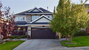 Evergreen Detached home in Calgary