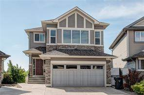 Detached Dover Calgary real estate