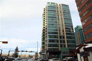 #2107 888 4 AV Sw, Calgary, Downtown Commercial Core Apartment