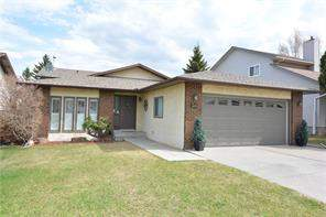 24 Bermondsey Ri Nw, Calgary, Beddington Heights Detached Listing