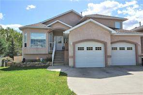 414 Lineham Acres BA Nw, High River  Lineham Acres homes for sale