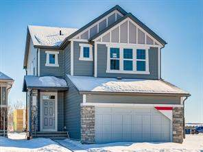 Detached Legacy Calgary real estate