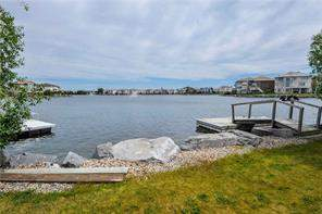 36 Coral Shores Cv Ne, Calgary, Coral Springs Detached