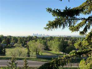 #21 700 Ranch Estates PL Nw, Calgary, Ranchlands Attached