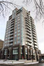 #709 1500 7 ST Sw, Calgary, Apartment homes