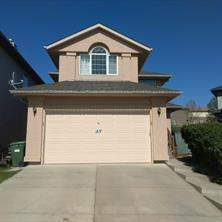 86 Tuscany Ridge Vw Nw, Calgary, Tuscany Detached