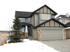 94 Discovery Ridge RD Sw, Calgary, Detached homes