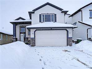 Chestermere 273 West Creek Sp, Chestermere, West Creek Detached