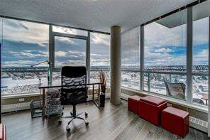 Spruce Cliff Calgary Apartment homes Listing