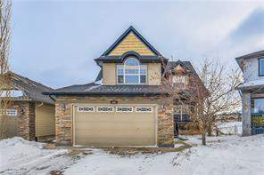 Detached Kincora Calgary Real Estate