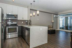 #122 110 Auburn Meadows Vw Se, Calgary, Apartment homes