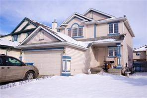 16402 Somercrest ST Sw, Calgary, Somerset Detached