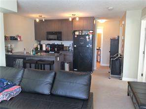 Chestermere Apartment Westmere Chestermere Real Estate