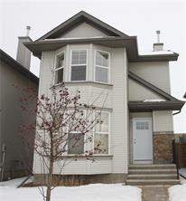 146 Cranberry CL Se, Calgary, Cranston Detached