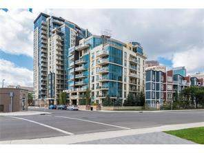 Downtown East Village Apartment Downtown East Village Calgary real estate condominiums