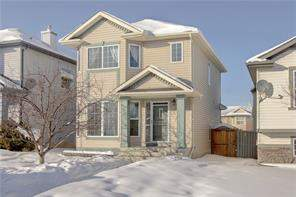 88 Everstone Ri Sw, Calgary, Evergreen Detached