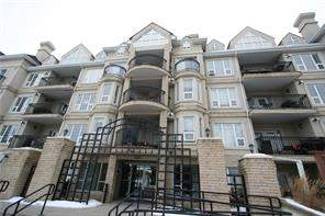 #202 630 10 ST Nw, Calgary, Apartment homes