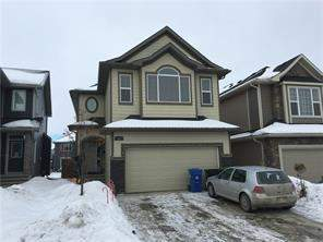 Legacy Detached home in Calgary