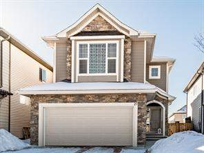 29 Legacy Tc Se, Calgary, Detached homes