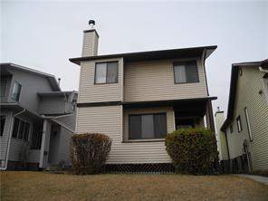 35 Bedfield CL Ne, Calgary, Beddington Heights Detached