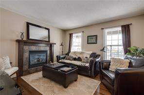 3 Evansdale PL Nw, Calgary, Detached homes