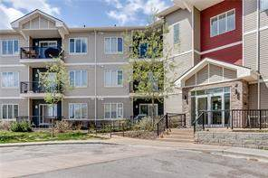Sherwood Homes for sale, Apartment