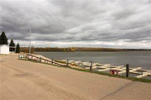 1028 25054 South Pine Lk, Rural Red Deer County, Pine Lake Land