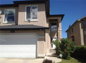 357 Everglade Ci Sw, Calgary, Detached homes