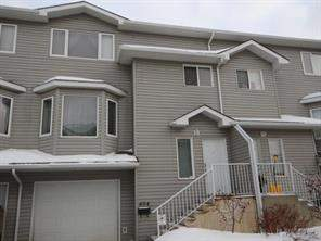 Fort McMurray #404 104 Loutit Rd, Fort McMurray, Timberlea Attached