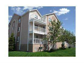 Bowness Calgary Apartment homes