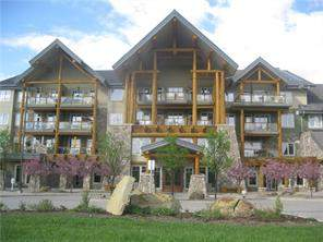 #1430 2330 Fish Creek Bv Sw, Calgary, Apartment homes