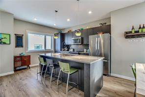 #701 218 Sherwood Sq Nw in Sherwood Calgary-MLS® #C4166779