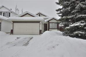 109 Chaparral RD Se, Calgary, Detached homes
