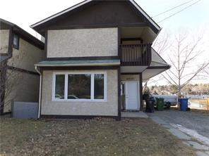 4015 3 ST Nw, Calgary, Highland Park Detached