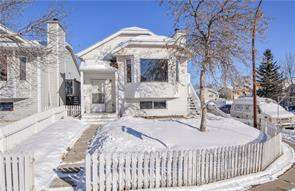 92 Erin Green Me Se, Calgary, Detached homes