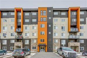 Kincora Kincora Calgary Apartment homes
