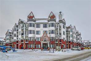 Royal Oak Royal Oak Calgary Apartment homes
