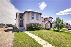 216 Covemeadow CL Ne in Coventry Hills Calgary MLS® #C4166907